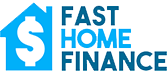 Home Loan Lenders Winnipeg